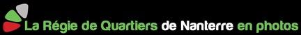 Logo-RdqN-basephot-noir