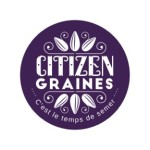 citizen-graines